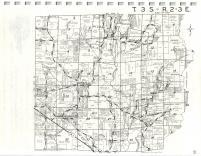 Map Image 015, Madison County 1974
